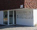 Huisartsenpraktijk Kampenhout