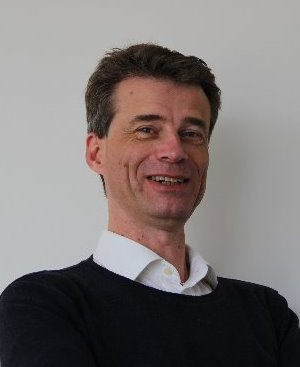 Dr. Pauwel De Hertogh