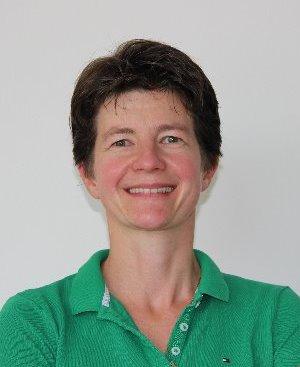 Dr. Ellen Gijsbrechts